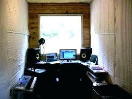 bedroom music studio.  Music Bedroom Music Studio  In Bedroom Music Studio O