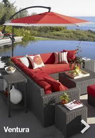 Best 25 Outdoor living furniture ideas on Pinterest