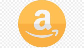 amazon icon transparent. Perfect Icon Amazoncom Computer Icons The Migrant  Circle Amazon Icon Intended Transparent