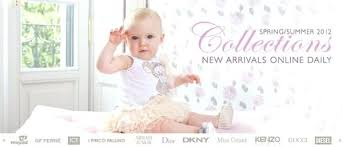 Baby Clothes Websites Stunning Designer Baby Clothes Online Usa Cheap Best Clothing Design Websites