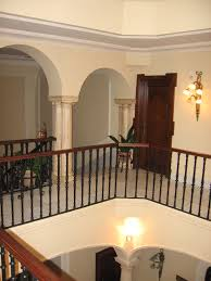 world away furniture. Hotel Montelirio In Ronda World Away Furniture ,