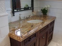 Bathroom Cabinets Orlando 17 Best Images About Adp Granite Bathroom Countertops And Vanities