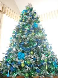 Unique Christmas Trees 17 Purple Christmas Trees Decorating Ideas Purple Christmas Tree