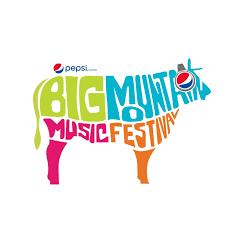 คอนเสิร์ตบิ๊กเมาน์เท่น 2562 (Big Mountain Music Festival : BMMF 2019)    ท่องเที่ยว