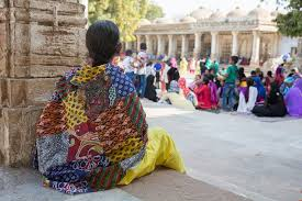 Bilderesultat for indiske damer