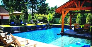 home pool bar designs. Perfect Bar Home Pool Bar Outdoor Designs Awesome  Design Ideas   For Home Pool Bar Designs