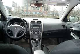 2008 Toyota Corolla For Sale, 1600cc., FF, Automatic For Sale