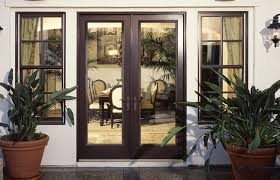Tuscany Series  Sliding Patio Doors  Milgard Windows U0026 DoorsMilgard Sliding Glass Doors Replacement Parts