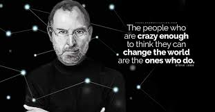 Steve Jobs Quotes Stunning 48 Powerful Steve Jobs Quotes That Just Might Change Your Life