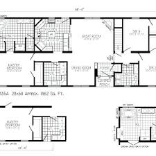 ultimate house plans. Perfect Ultimate Best Of Ultimate House Plans Or Inspirational V Shaped  Portlandbathrepair 44 With Ultimate House Plans E