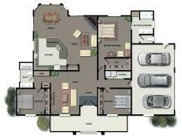 free 3d interior design software kitchen house remodeling software