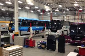 prevost rv business Prevost Wiring Diagrams Prevost Wiring Diagrams #56 prevost motorhomes wiring diagrams