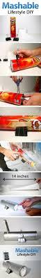 Cassettiere plastica per minuterie : Oltre 20 migliori idee su cassetti in plastica su pinterest