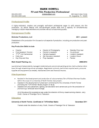 Free Resume Templates Samples Of A Sample Housekeeping Resumes