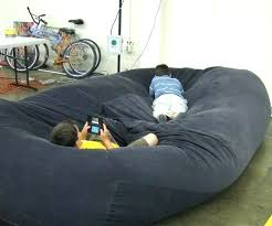 diy bean bag chairs bean bag chair bean bag sofa bed bags beans chair kids room