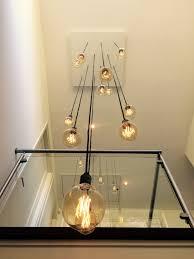 Maatwerk Lampen In 2019 Maatwerk Lichtbeurs Huis Interieur