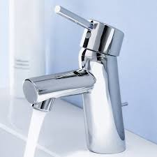 bathroom faucets amazon. Grohe Bathroom Faucets Amazon B25d In Stunning Home Remodeling Ideas With