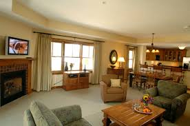 Miami 2 Bedroom Suites Overview Crested Butte Mountain Resort