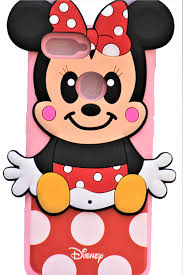 Designer Mickey Mouse Your Mobile Partner 3d Designer Mickey Mouse Cartoon Amazon