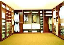 mansion master closet. Mansion Master Closet Viewing Gallery R