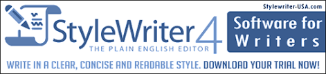 online writing jobs com wp content uploads