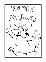 Small Picture Lisa Frank Puppy Coloring Pages Coloring Pages