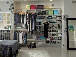 shoe shelves for closets gallery and rotating hanging closet storage closet shoe shelves