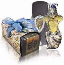 Купить <b>духи</b> Shaik Perfume Opulent Shaik Classic № 33 For ...