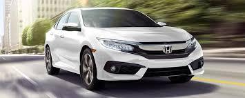 Honda Civic Color Code Chart 2019 Honda Civic Colors Exterior Interior Options