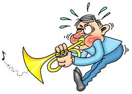 6 Month Search For The Right Mouthpiece Nezzyonbrass Com