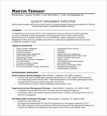 1 Page Resume Templates. Free Resume Templates You Ll Want To Have ...