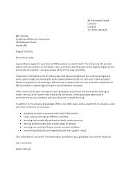 work study cover letters cover letter for visa application cover letter email apply job cover
