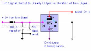 3 pin flasher unit wiring diagram 3 prong flasher wiring diagram Flashers For Automotive Wiring Diagrams electronic flasher relay circuit diagram electronic flasher wiring 3 pin flasher unit wiring diagram electronic flasher Turn Flasher Diagram