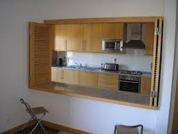 Kitchen Shutter Doors Hatch Doors Kitchens Cast Iron Kitchen Stove And Coal Hatch