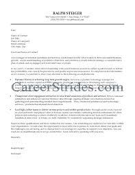 Glamorous Sample Cover Letter For Information Technology Job 26