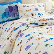 duvet cover and sheet set