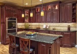 cherry hill rta cabinets 0 z