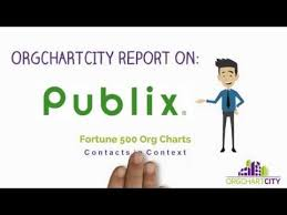 Publix Org Chart Imagewho Photo Video Archive And Presents Content