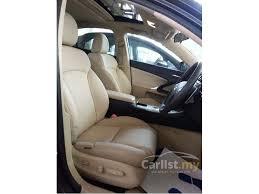 2007 lexus is 250 interior. 2007 lexus is250 sedan is 250 interior