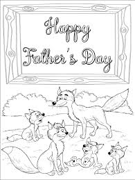 Father's day cards | cute father's day card templates for kids to personalize with their own father's day messages and you can even add your own images to the : Free Printable Father S Day Cards Some You Can Color