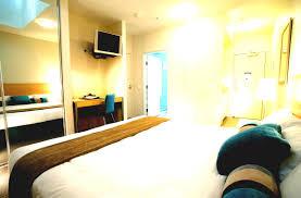 Bedroom Medium College Apartment Designs Ceramic Tile Compact - College apartment interior design