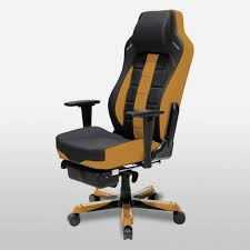 classic office chairs. Office Chair OH/CE120/NC/FT Classic Chairs