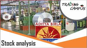 Hindalco Industries Stock Analysis Share Price Charts 4 October 2017