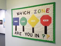 office bulletin board ideas pinterest. Office Bulletin Board Ideas For Spring 429 Best Counselor Boards Images On Pinterest Counseling School And Classroom Displays I