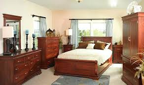 Marvelous Bedroom Furniture Made In Usa Legacy Solid Cherry Made Bed Furniture Stores  Usa