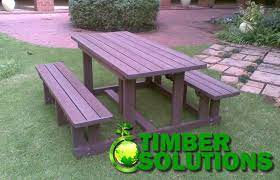 timber solutions home