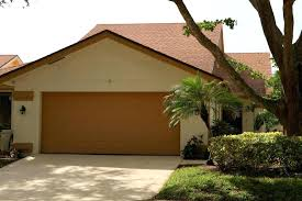 garage door repair jupiter fl garage door fl designs garage door opener repair jupiter fl