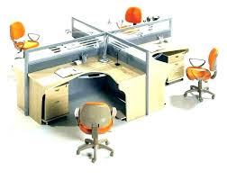 small office design layout. Small Office Design Layout Ideas Jaw Dropping Private And Interior Concepts Ign .