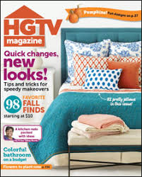 hgtv magazine 2014 furniture. itu0027s no secret that we have a slight obsession with black and white see our pinterest board here whatu0027s new next blog post hgtv magazine 2014 furniture z