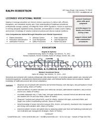 Free Lpn Resume Template Download Cover Letter Sample Lpn Resume Objective Sample Lpn Resume 94